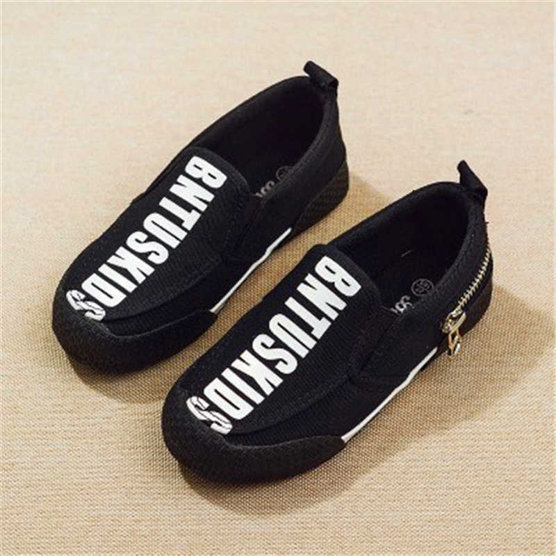 Brands Kids shoes for girl children