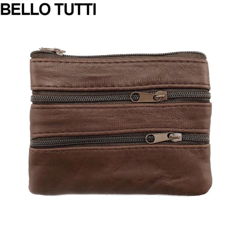 Cute coin purse Leather cases Small coin purse Coin purse frames Mens coin pouch Brown leather pouch Designer coin purse