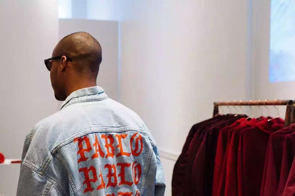 HTB1HOm6NXXXXXXVXVXXq6xXFXXXm - I Feel Like Pablo Denim Jacket Season 3 Kanye West Pablo Jeans Jacket PTC 03