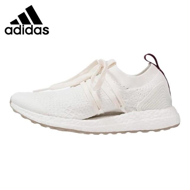 Adidas Stella Ultra Boost Women s Running Shoes 91f5e9b52