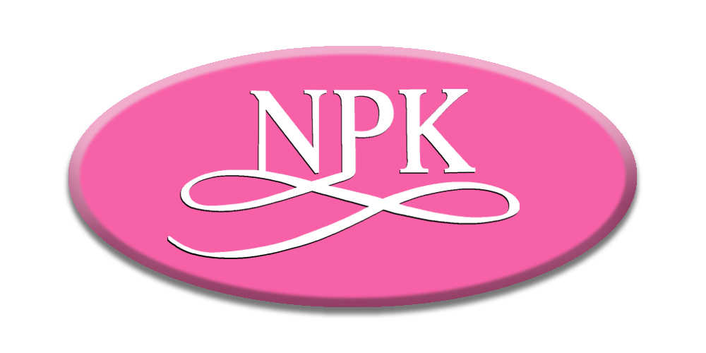 NPKCOLLECTION