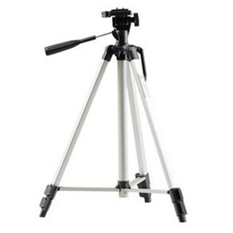 Tracking-Number-WT-330A-Protable-Lightweight-Aluminum-Camera-Tripod-with-Carrying-Bag-for-Canon