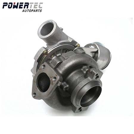 704361 turbo (6)
