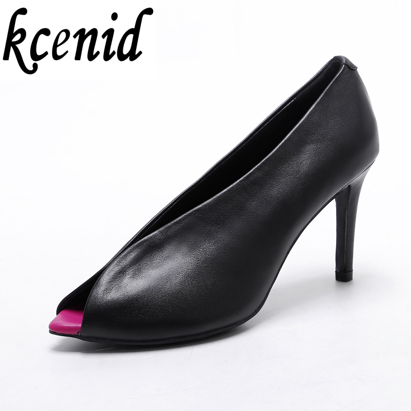 Popular Black Party Shoes-Buy Cheap Black Party Shoes lots from ...