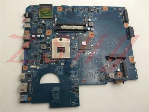 for Acer Aspire 5740 Series laptop motherboard MBPM601002 48.4GD01.01M DDR3 Free Shipping 100% test okfor Acer Aspire 5740 Series laptop motherboard MBPM601002 48.4GD01.01M DDR3 Free Shipping 100% test ok