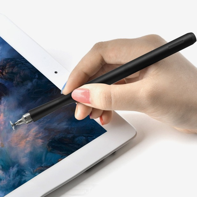 Touch Screen Pen for Ipad Tablet Pen for Microsoft Surface Pro 3 4 Stylus Pen Support for Asus Tablet PC
