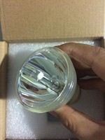 SHENG Compatível P-VIP 230/0. 8 E20.8 Projetor Nua Lâmpadas VLT-XD280LP para MITSUBISHI XD250/XD250ST/XD280