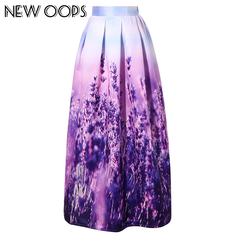 Online Get Cheap Silk Long Skirts -Aliexpress.com | Alibaba Group