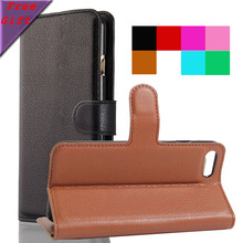 For Apple Iphone 7 4 7 Inch Case Luxury High Quality Wallet Leather Cases Filp PU