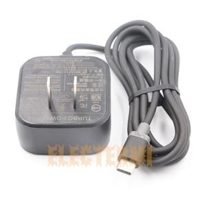 Image 2 - NOVO Tipo C Micro V8 10PCS Turbo Carregador de Energia USB Rápido QC2.0 Carregador Original Para Motorola Z G4 G5 g6PLUS XT1789 carregador usb
