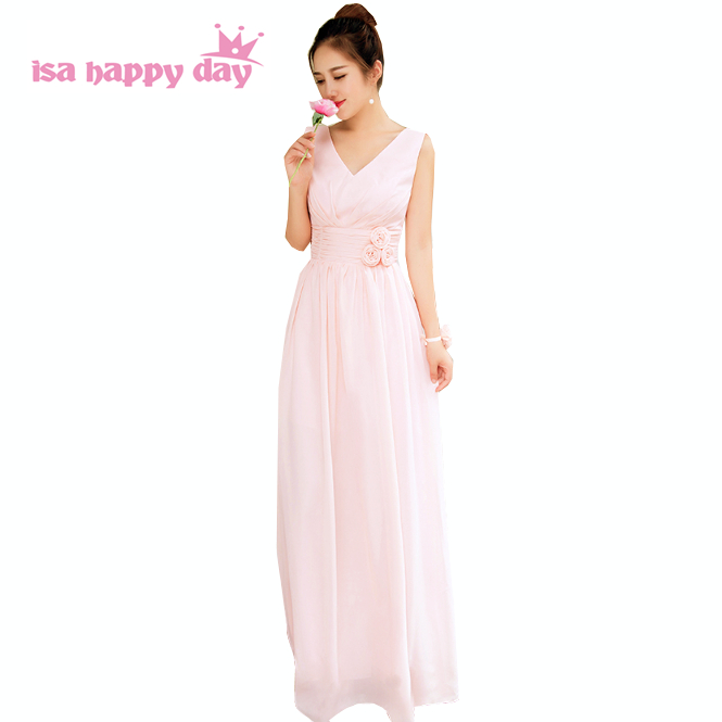 Compare Prices on Pink Prom Dresses under 50- Online Shopping/Buy ...