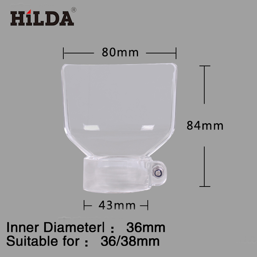 HILDA 400W Mini elektryczna wiertarko-wkrętarka o zmiennej - Elektronarzędzia - Zdjęcie 4