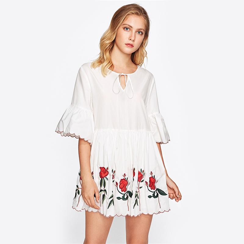 dress170807453(1)