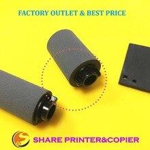 Удельный вес АПД ролик комплект для Canon D1120 D1150 D1170 D1180 D1320 D1350 D1370 MF8280 FC7-6189-000 FL2-6637-000 FC7-6297-000