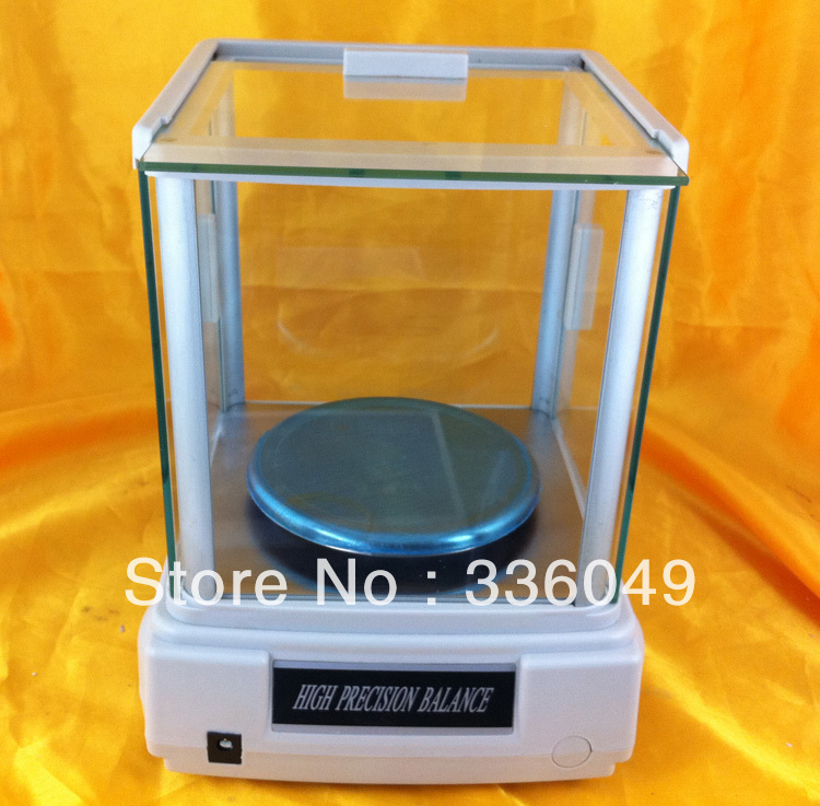 3000g*0.01g High Precision Digital Laboratory Weighing Balance Scale,with capacity 3000g, 0.01g accuracy diamond digital scales