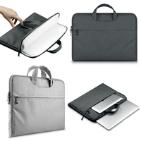 Fashion New 11 12 13 3 14 15 4 15 6 Inch Laptop Sleeve Notebook Bag