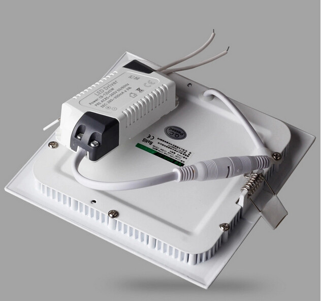Тегін тасымалдау Жақсы LED Драйвері - LED Жарықтандыру - фото 1