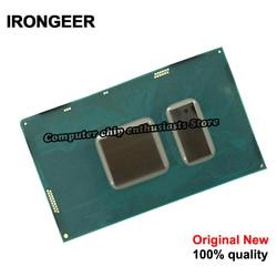 100% nowy SR210 3805U BGA chipsetu