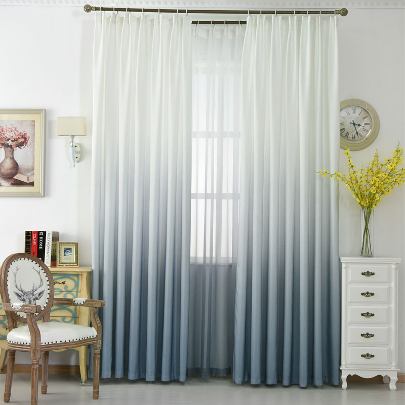 Kitchen Cafe Curtains Promotion-Shop for Promotional Kitchen Cafe - cafe curtains for living room