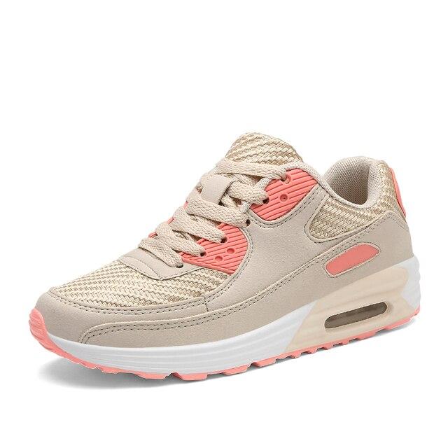 a8402e7249 Acquista scarpe sportive donna - OFF36% sconti
