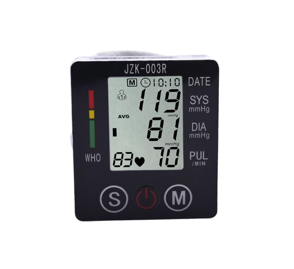 Приборы для измерения артериального давления Мониторы Сфигмоманометр Приборы для измерен ...