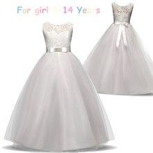 Valoraciones De Dress Girl Graduated Evening Compras