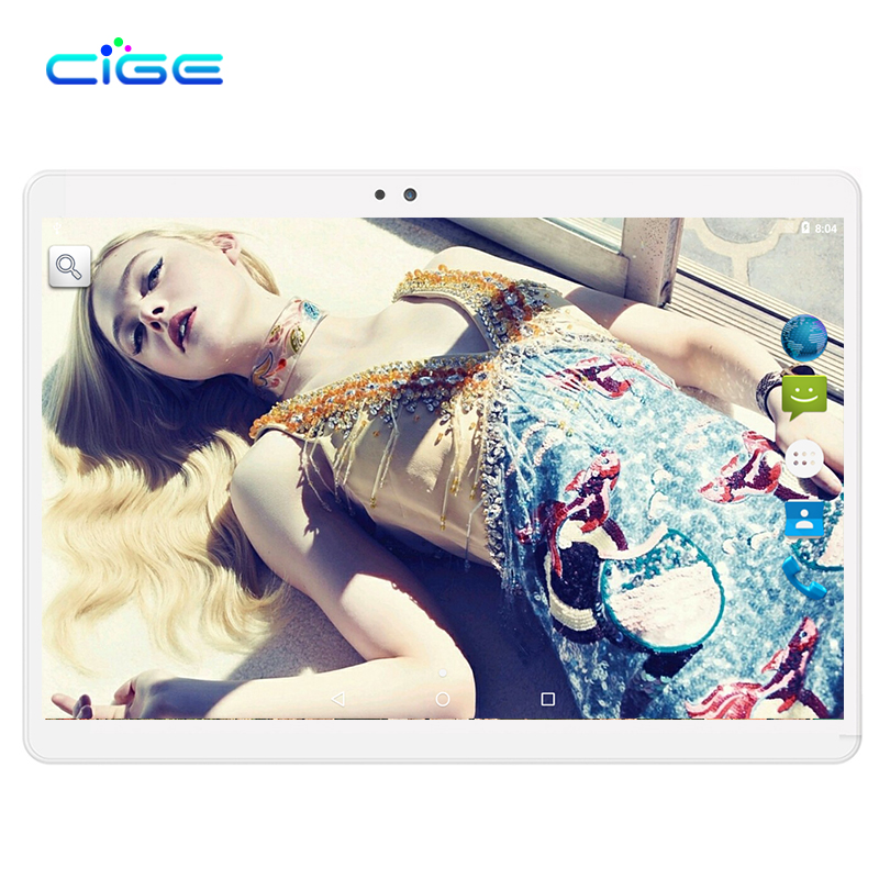 Free Shipping 10 Inch Tablet PC Android 4.4 Phone Call 4GB RAM Quad Core Dual SIM Card WiFi 3G WCDMA GPS Tablets Smart PAD 10 inch tablet pc teclast taipower p11hd hd pad quad core 16gb wifi spot shipping