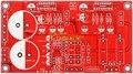 TDA7293 TDA7294 Высокая точность лихорадка желчи вкус усилитель мощности плата печатная форма/PCB пустышка