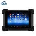Original AUTEL MaxiSys MS908 WIFI/Bluetooth Ultrafast Wireless ALL System Diagnositc Tool Update Online