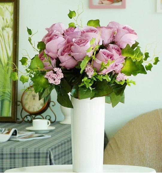 startupinsights.org & Flower Arrangement Vase \u0026 CBD Flowers Wynyard
