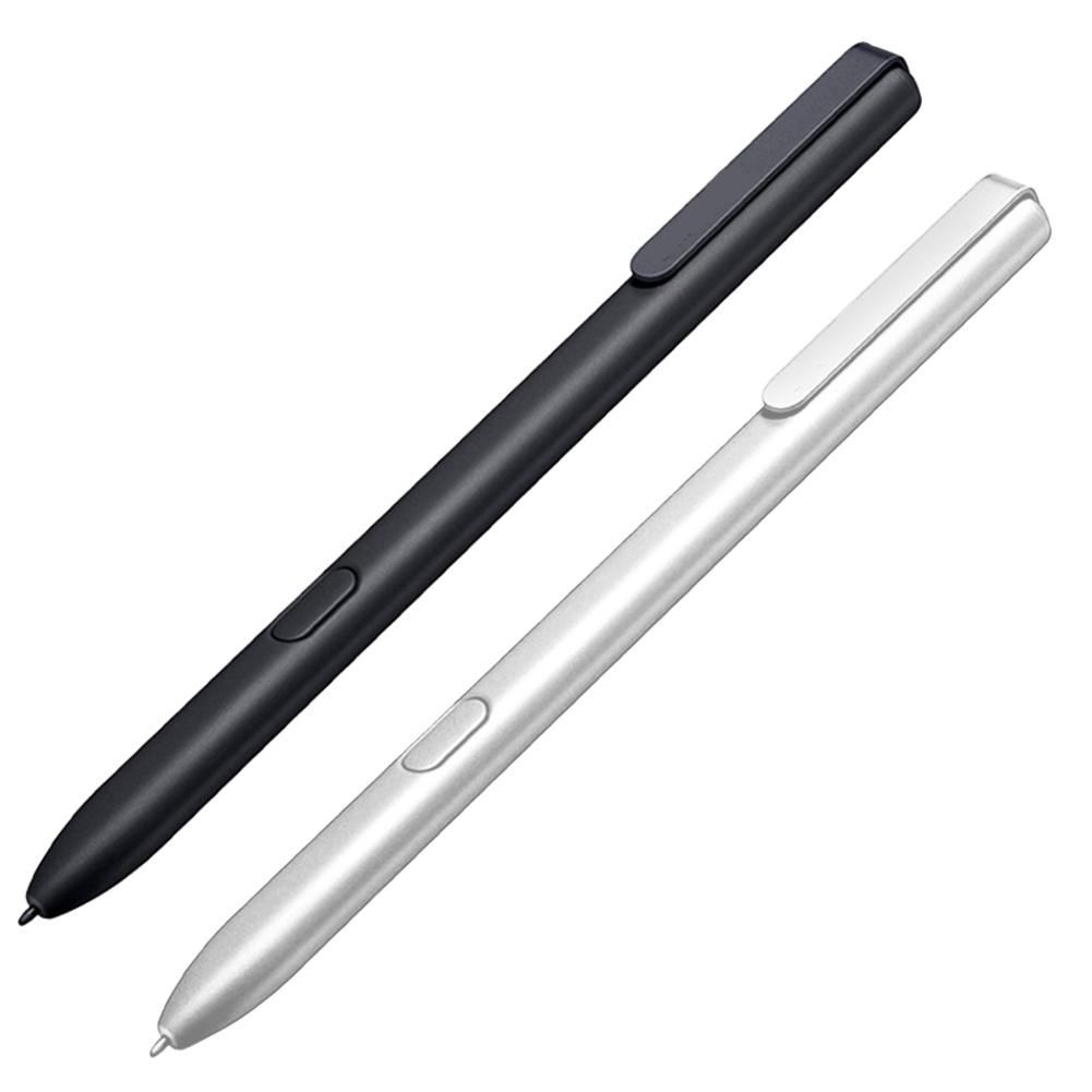1PCS 02M 2 Colors Tablet Touch Screen Stylus Pen For Samsung Galaxy Tab S3 9.7inch T820/T825/T827 Laptop Drawing Touch Pencil