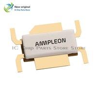 AFT18S230S SMD módulo de amplificação de Potência De RF do tubo do tubo de Alta Frequência