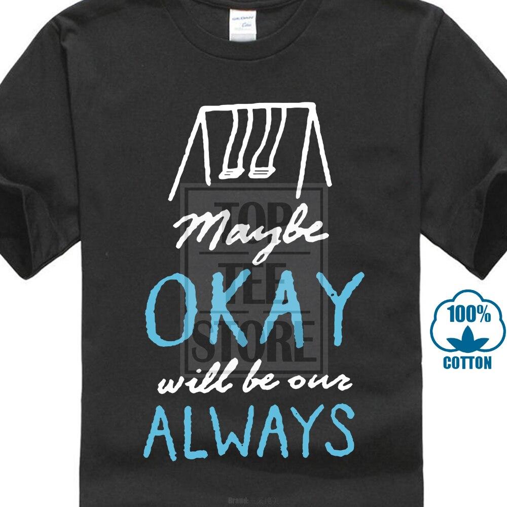 Las En La Bien Mujeres Bien Nuestras Falta Camiseta De xHRwUvZ