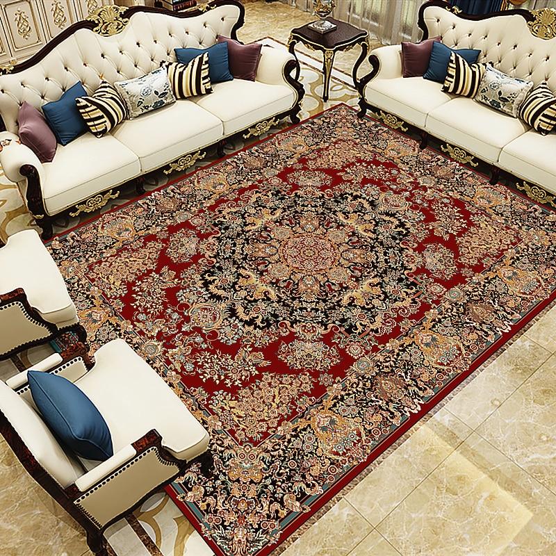 Carpets For Living Room Sitting
