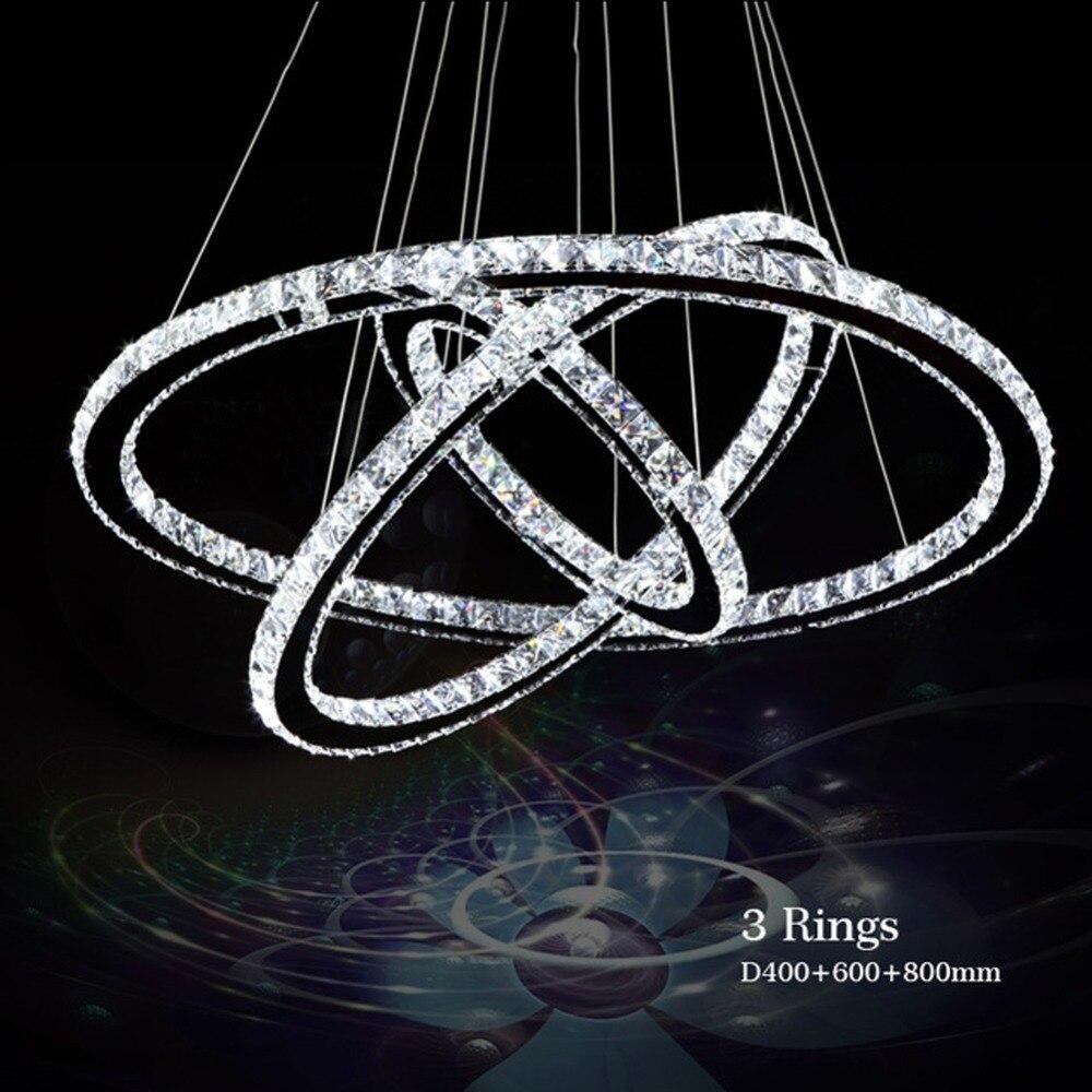 buy tiffany lustre moderne pendant light luxury novelty pendant lamp led. Black Bedroom Furniture Sets. Home Design Ideas