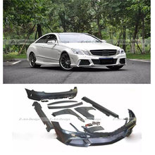 E350 Coupe Mercedes PromotionShop for Promotional E350 Coupe