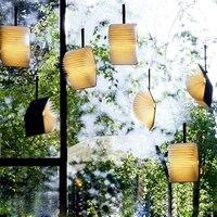 DHL Free Shipping 2pcs Lot Fashion Wood Turning Books Nightlight USB Rechargeable LED Folding Lamp Book