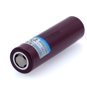 Image 2 - VariCore For Original HG2 18650 3000mAh battery 18650HG2 3.6V discharge 20A dedicated Power battery