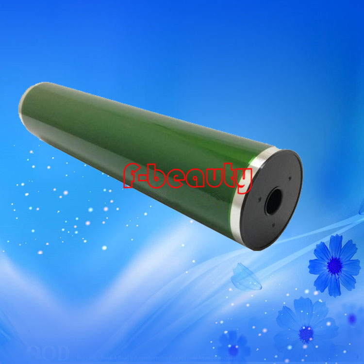 ФОТО High Quality OPC Drum Compatible For Konica Minolta BH600 601 750 751 5510 7165 7155 7272 7210 Drum