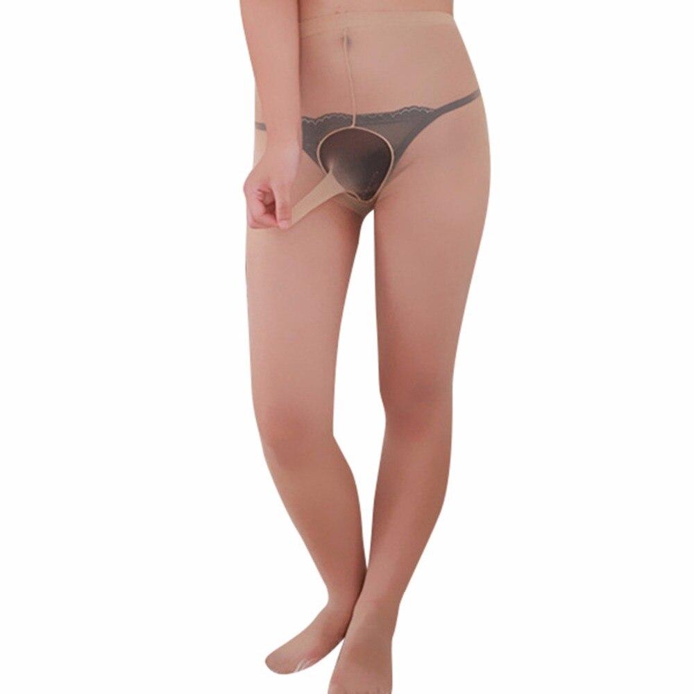 buy mens pantyhose tights