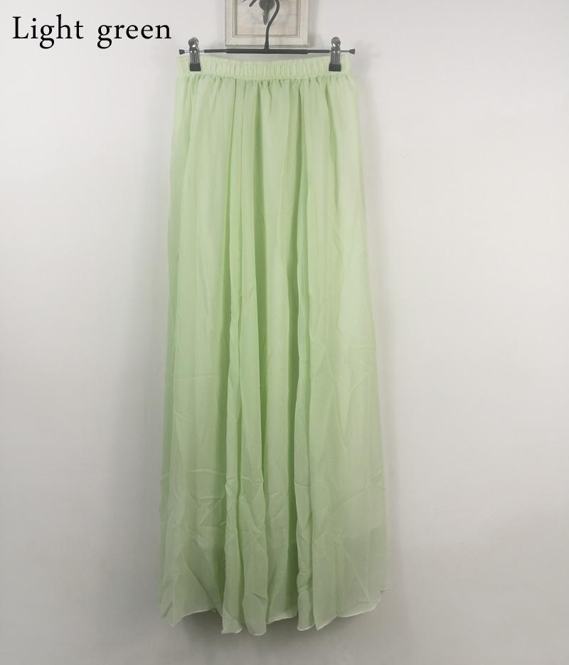 ps0165-light green