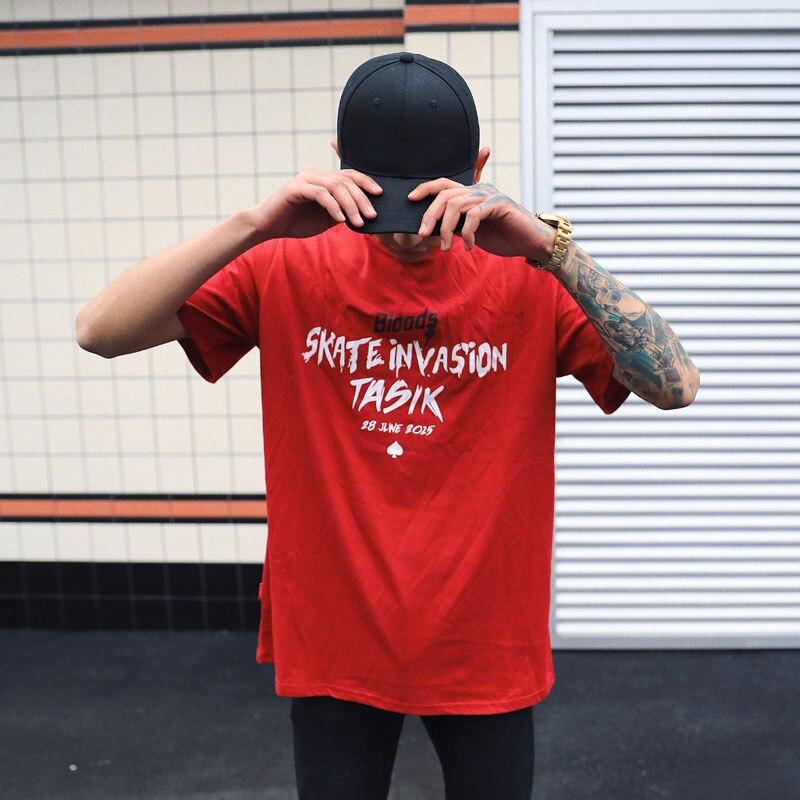 Short Sleeve T Shirts 2
