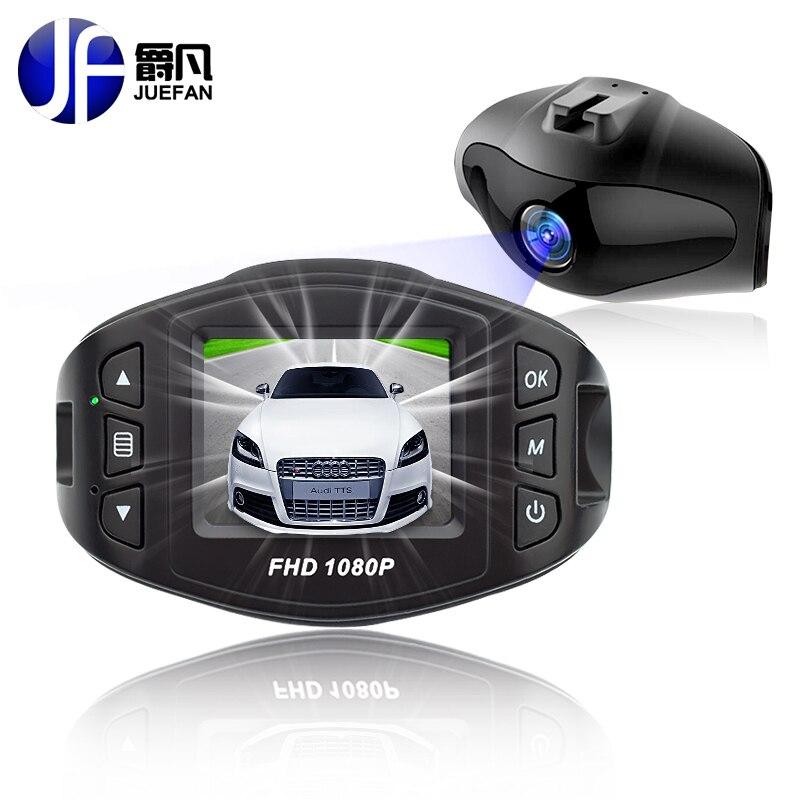 imágenes para Novatek96658 cámara Del registrador Del Coche de 140 grados ángulo de visión Dvr HD vídeo 1080 p coche detector Wifi utiliza principalmente para dvr coche shooting