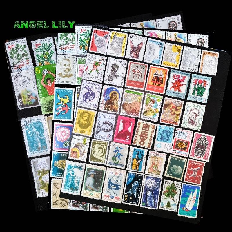 Купить марки оптом 50 копеек 2005 приднестровская молдавская республика