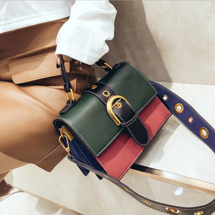 free shipping 4colors high quality pu Female bag women Shoulder Bags women's handbags Clutch Evening Bags Messenger Bag 20*15*10