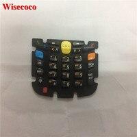 New For Symbol MC55 MC55A0 Rubber Keyboard Rubber Keypad 27 Keys Numeric Keyboard
