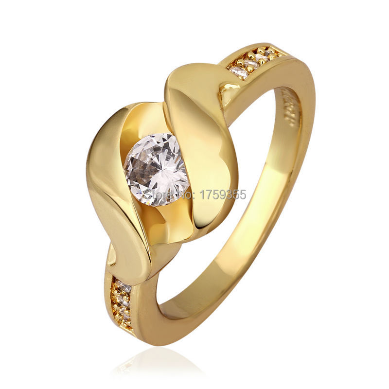 Beautiful Gold Finger Ring Gents | Jewellry\'s Website
