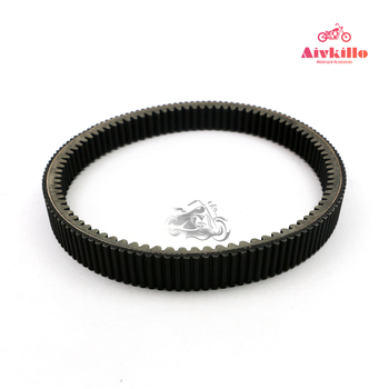 Drive Driving Belt for Yamaha Tmax530 2012-2016 13 14 15 T-Max 530 Motorcycle