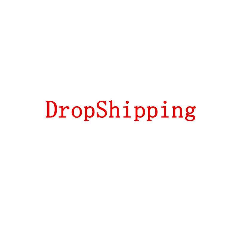 Dropshipping bolsa de cosméticos de viaje, neceser de maquillaje, soporte para la venta al por mayor de todo tipo de bolsas