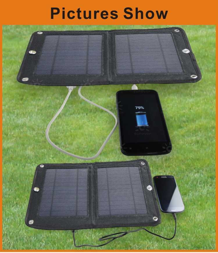 solar charger bag1 (7)